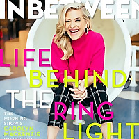 INBETWEEN Magazine | Parenting teens thru young adults