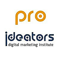 Proideators » Mobile SEO