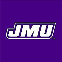 THE DAILY DUKE James Madison University's Student Life Blog