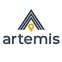 Artemis Marketing » Mobile optimisation