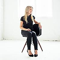 ELISABETH HEIER Blogg - interior, design & inspiration