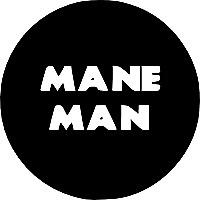 MANE MAN