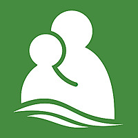 HaltonParents   For parents with kids of all ages in Halton Region, ON