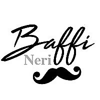 Baffi Neri | Men Beauty Expert