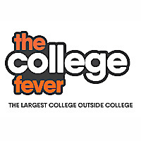 TheCollegeFever | Helping Students Throughout College