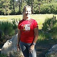 Coach Debbie Runs | Elite Running Blog