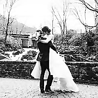 Anne Marie Bouchard | Ottawa Wedding Photographer | AMBphoto