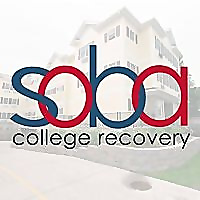 SOBA College Recovery - New Jersey Drug Rehab