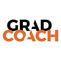 Grad Coach - The Grad Coach Student Advice Blog