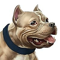 Bully Max - Exercise & Nutrition Articles for Pit Bull Owners