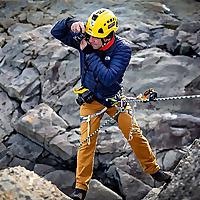 Greg Locke Photo | Newfoundland Photographer