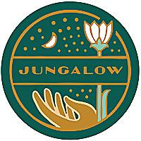 Jungalow » Home Decor