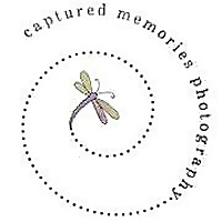 Captured Memories Photography | Kamloops Photography