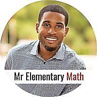 Mr Elementary Math - Making Math Clear & Simply Fun