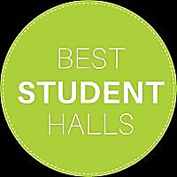 Best Student Halls - Everything you want to know about student life