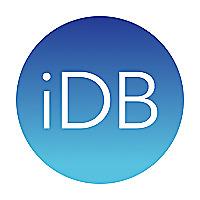 iDownloadBlog.com » Apple Watch