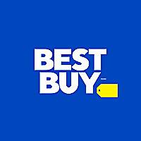 Best Buy Blog