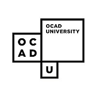 OCAD University Photography Program
