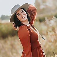 Sarah Meagan Photography Blog