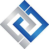 Diamond and Diamond | Personal Injury Lawyers