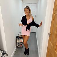 Jasmine Clough