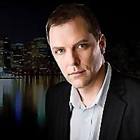 Acumen Law Corporation   Vancouver Criminal Lawyer