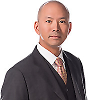 david c.n. ma   law, technology, finance and other ruminations