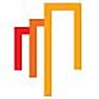 Condo Development Blog