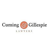 Cuming & Gillespie Calgary   Personal Injury Law Blog