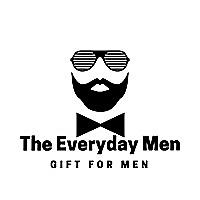 The Everyday Men