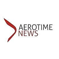Aerotime