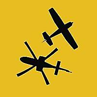 Air Navigation Pro Blog