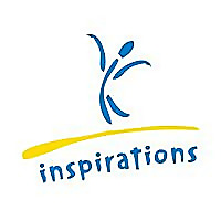 Inspirations Youth