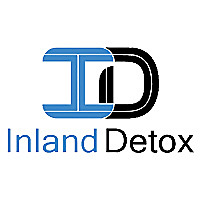 Inland Detox Blog