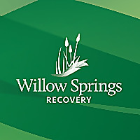 Willow Springs Addiction Recovery