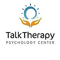 Talk Therapy Center Addiction Treatment and IOP