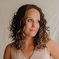 Kelsy Nielson Photographer Blog