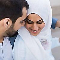 Ali & Batoul Photography Blog | Ottawa Wedding Photographer