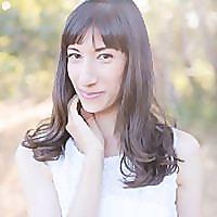 Lushana Bale Photography | Toronto Wedding Photographer