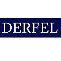 Derfel   Injury Lawyers