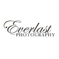Everlast Photography | Edmonton Newborn Photographer