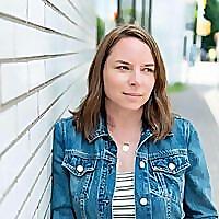 Lisa Provencal Photography Blog | Ottawa Wedding Photographer