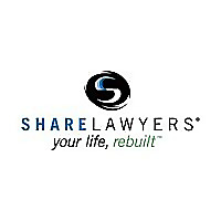Share Lawyers   Ontario's Leading Disability Insurance Lawyers
