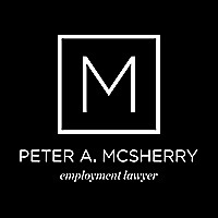Guelph Employment Law   Employment lawyer