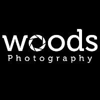 Woods Photography | Medicine Hat & Swift Current Wedding Photographer Blog