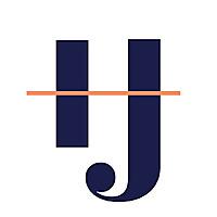 Jason P. Howie   Windsor Family Law Blog