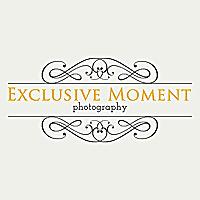 Exclusive Moment Blog | Ottawa Wedding Photographer