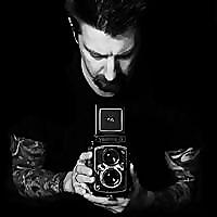 Anthony Barton Photography Blog