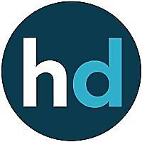 Hospitality Design » Hotel/Nightlife Design News