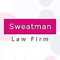 Sweatman Law Firm